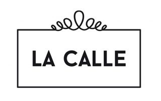 Editorial La Calle