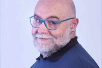 Federico Armenteros