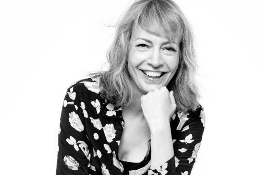 Isabel Duran