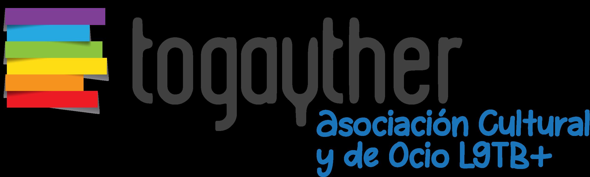 Asociación Togayther