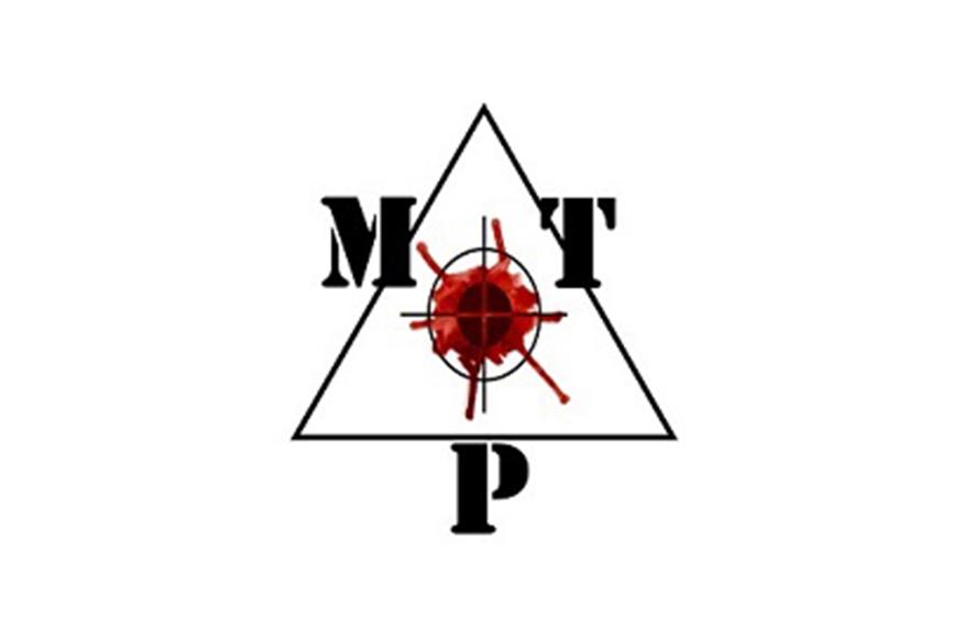 Logo Metapoetica