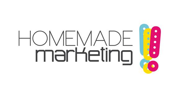 Homemade Marketing