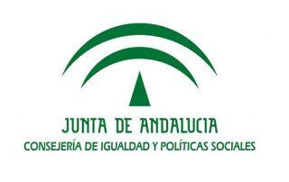 Consejeria de Igualdad y Políticas Sociales Junta de Andalucía