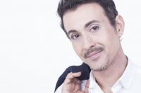 Ricardo Castillejo