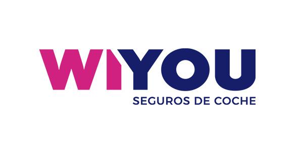 WiYou Logo