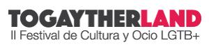 Togaytherland Logo